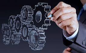 طراحی و ساخت دستگاه برش لوله ها از 2000 mm تا 800mm سایز