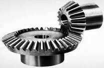 طراحی چرخدنده مخروطی از صفر تاصد