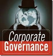 پاورپوینت حاکمیت شرکتی