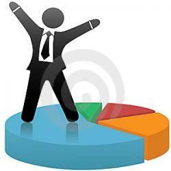 تحقیق درباره نوآوری در سازمان