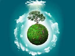 دانلود پاورپوینت كنترل های كیفی فاضلاب توسط بهداشت محیط