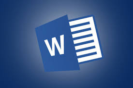 دانلود گزارش کارآموزی نرم افزار کامپیوتر موضوع آشنایی با مفاهیم اولیه پست الکترونیک کار با نامه ها 47 ص