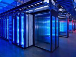 پاورپوینت آشنایی با انبار داده (Data Warehouse)