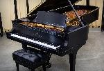 پاورپوینت درباره پیانو